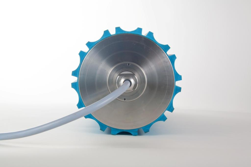 Procon trommelmotor Intralox